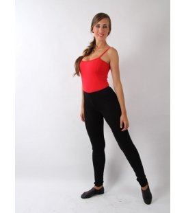 Pantalon danza mod E10529AC
