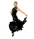 Faldas flamencas mod. EF128
