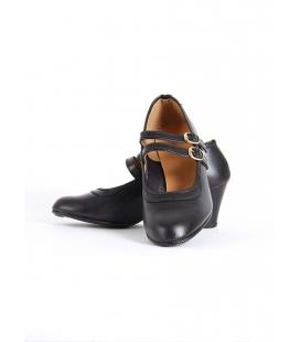 Scarpe da flamenco Semi-professionali