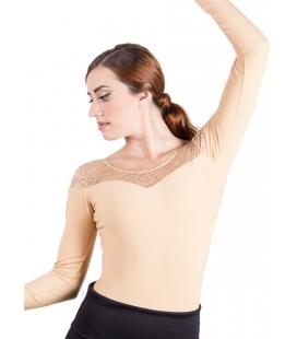 maillots de baile