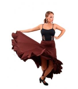 Faldas de Flamenca EF185