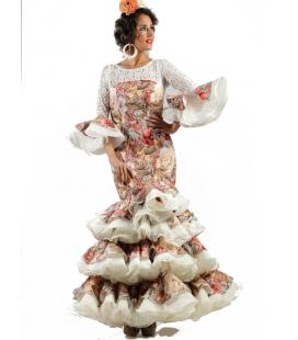 Vestido De Gitana, Euforia Super