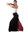 faldas albaicin
