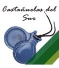 Castañuelas Del Sur