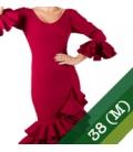 Trajes de Flamenca Talla 38 (M)