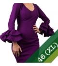 Trajes de Flamenca Talla 46 (XL)