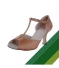 Zapatos de Baile Salón-Salsa
