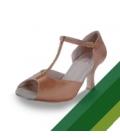 Zapatos de Baile de Salon