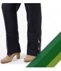 Pantalones y Calzonas