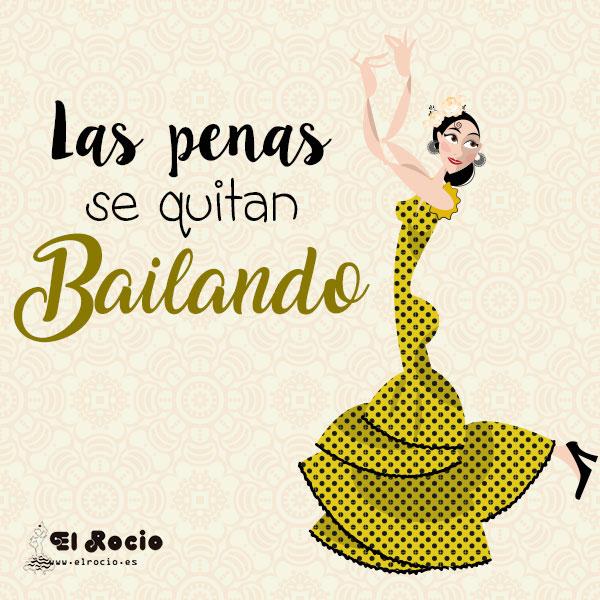 Traje flamenco barato