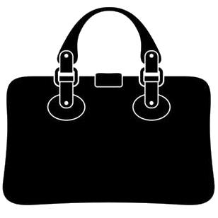 Resultado de imagen de cartera icono