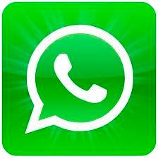 icono whatsapp el rocio