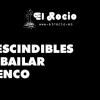 Imprescindibles para bailar flamenco