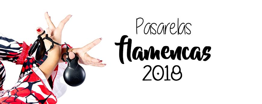Tendencias flamencas para el 2018