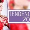 Tendencias moda flamenca 2018