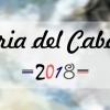 Feria del Caballo 2018