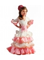 Vestidos Flamencos Para Niñas 2018