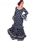 nuevos trajes de flamenca