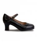 Zapatos Flamenco, Clasic Profesional