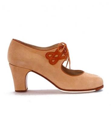 Comprar zapatos flamenco Arcode nueva temporada 3f22e86143cb