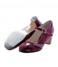 zapato bulerias sabates profesionales