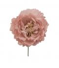 flor para flamencas