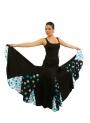 Faldas de sevillanas mod-ef-006