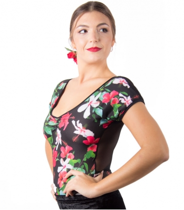 1d3a2b59 maillots de baile. maillots de baile; maillots para el flamenco ...