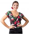 maillots de flamenco