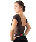 maillots para el flamenco