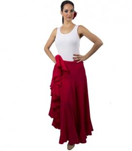 f0cbe20c1 Outlet de trajes y vestidos de flamenca en oferta - El rocio - El Rocío