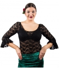 top de flamenco
