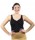 Mallas Flamencas Para Mujer