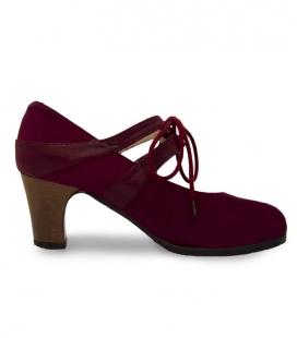 Zapato mod. Gala Profesional