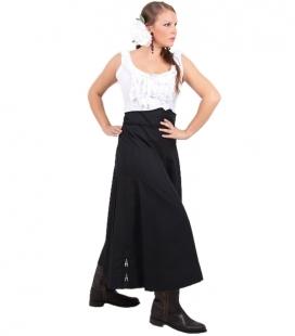 Falda Pantalón Caireles t.04