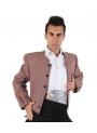 Oferta chaqueta campera