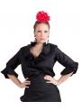 Blusas Flamenca, Modelo 1, Colores