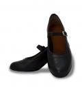 Zapato Flamenco Inicio