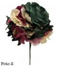 Ramo lola flores flamencas