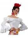 Camisas Flamencas - Habana Lycra