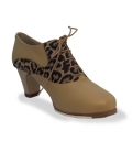 zzapatos de flamenco profesionales