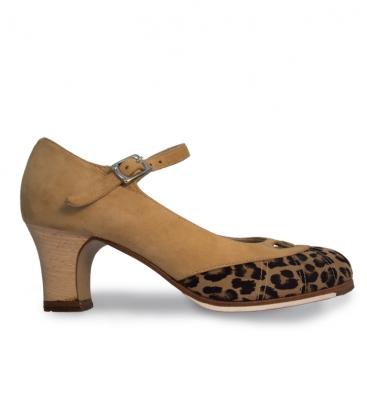 Zapatos de baile profesionales