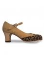 Zapatos de baile profesionales Adela