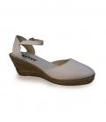 zapatillas de flamenco