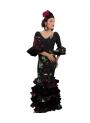 Vestidos de Gitana, Talla 38