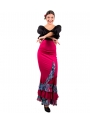 Faldas De Flamenco Baratas
