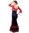 Faldas De Baile Flamenco - EN PROMOCION