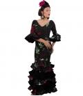 Moda Flamenca, Talla 40 (M)