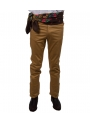 pantalon campero