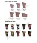 zapatos de flamenco personalizables